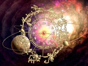 Астрологический прогноз на 2013 год, Астропрогноз на 2013 год
