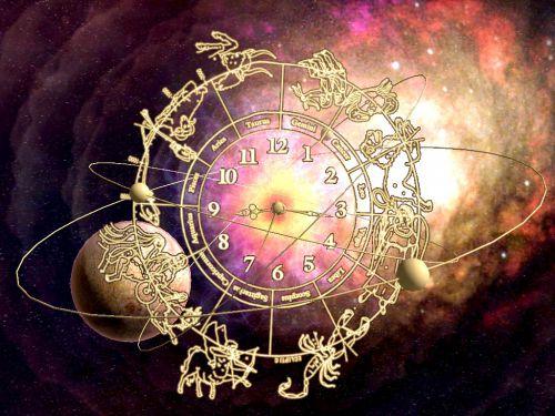 Гороскоп на октябрь для всех символов зодиака