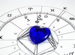 Любовный гороскоп на сегодня бесплатно
