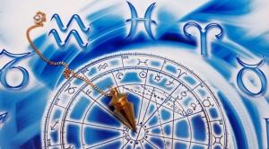Астропрогноз на 2014 год, астрологический прогноз на 2014 год