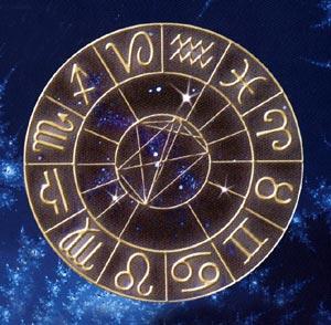 Натальный гороскоп и его интерпретация