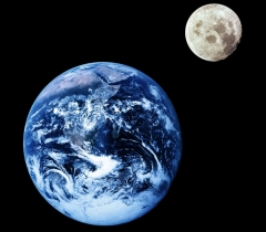 Лунные дни 3f3cc2d05b16f942b9fa42668bab97121