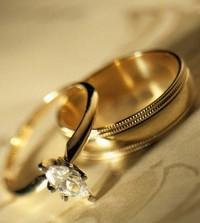 Каков характер вашего брака?