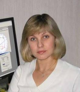 Консультация профессионального астролога, астрологические консультации