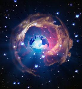 Астрологический прогноз на 2012 год, Астропрогноз на 2012 год