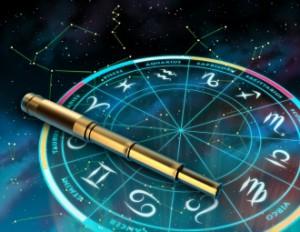 Услуги астролога, астрологическая консультация