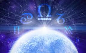 Луна в знаках Зодиака: Овен, Телец, Близнецы, Рак, Лев, Дева, Весы, Скорпион, Стрелец, Козерог, Водолей, Рыбы