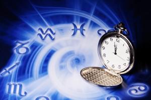 Гороскоп астролога на сегодня