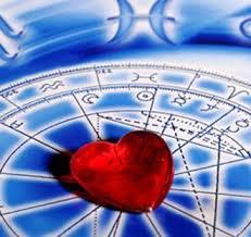 Любовный гороскоп бесплатно