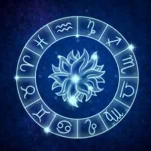 Бесплатный персональный гороскоп онлайн