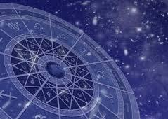 Личный гороскоп мужчины