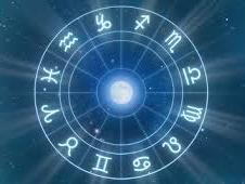 Лунный гороскоп рождения - Луна в знаке Зодиака
