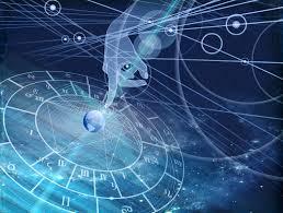 Индивидуальный гороскоп бесплатно