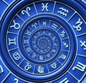 знаки зодиака восточный по месяцам