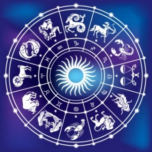 Качества знаков Зодиака