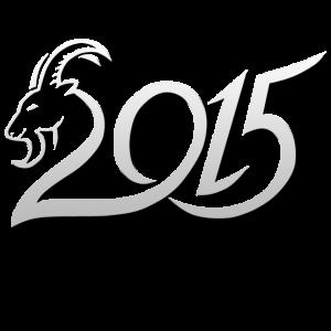 Гороскоп на 2015 год Козы, Восточный гороскоп на 2015 год Козы