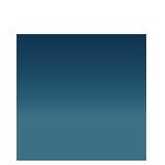 Водолей: Сексуальный гороскоп, Гороскоп сексуальной совместимости, Эротический гороскоп
