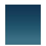 Гороскоп на апрель 2019 Козерог