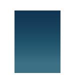 Гороскоп на апрель 2019 Дева
