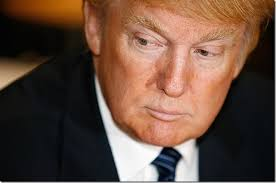 Секрет успеха Дональда Трампа