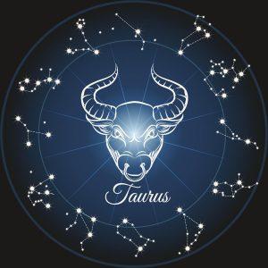 Астрологический прогноз на май 2018 года для всех знаков Зодиака