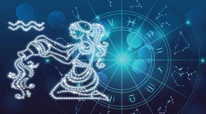Астрологический прогноз на февраль 2021 года для всех знаков Зодиака